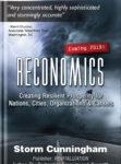 RECONOMICS-Creating